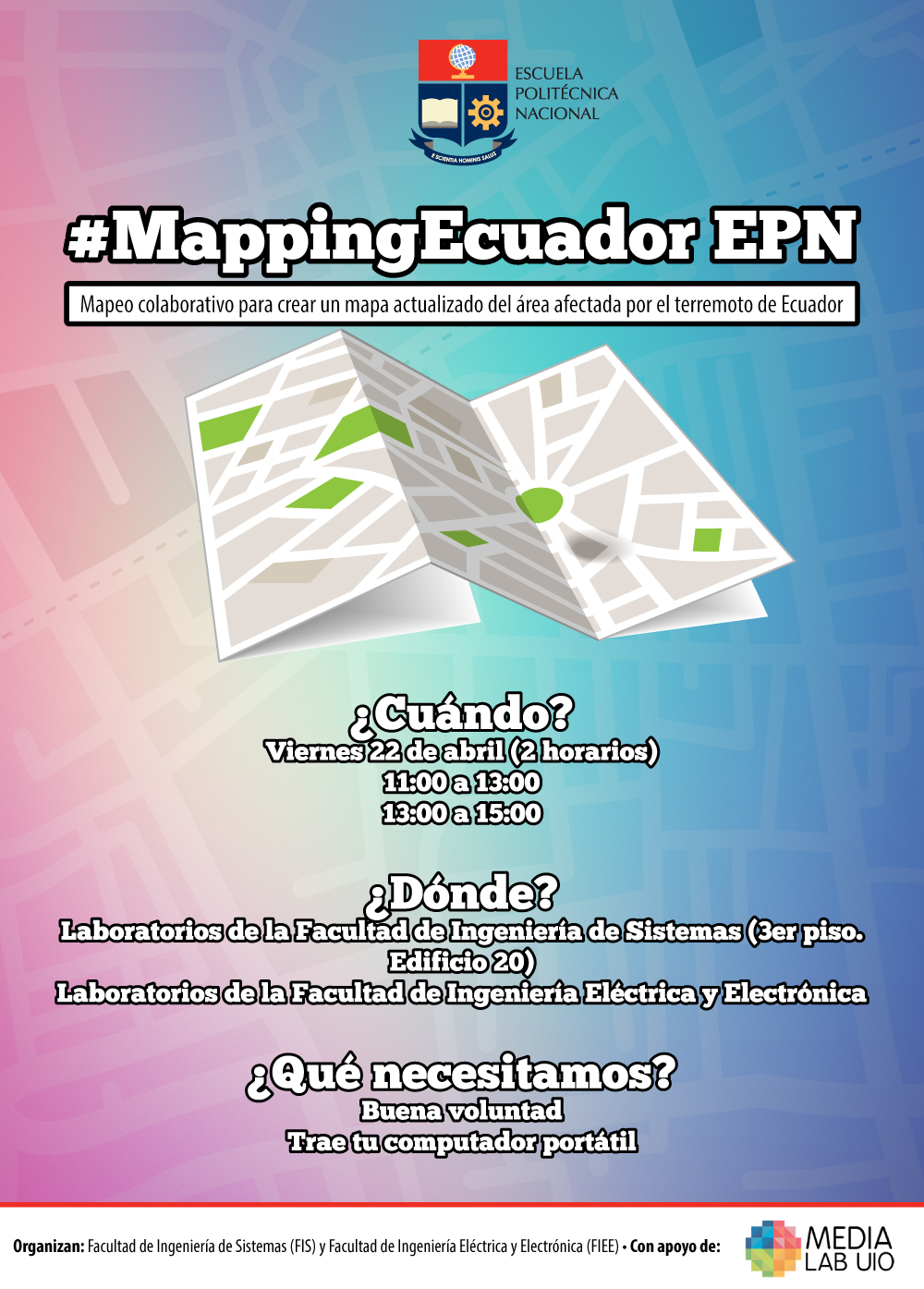 afiche_mapping