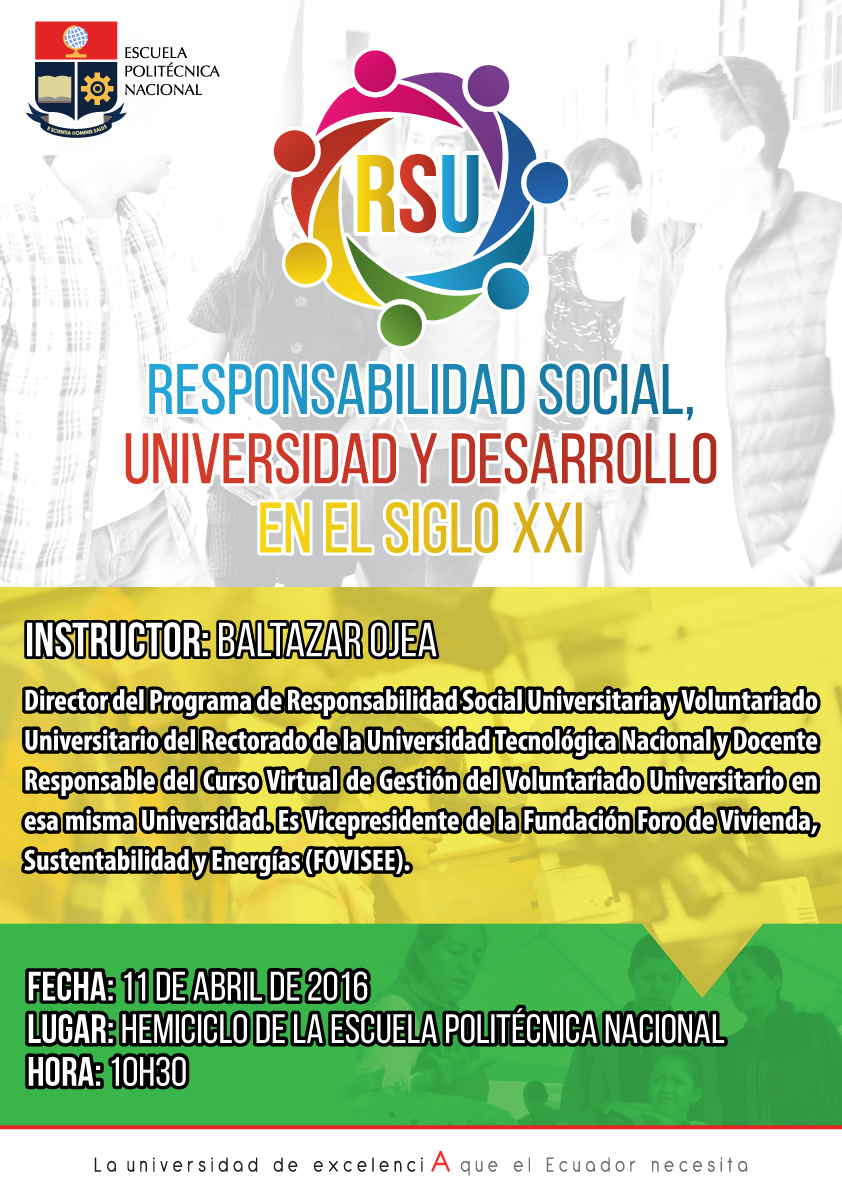 afiche_resp_social_siglo_xxi
