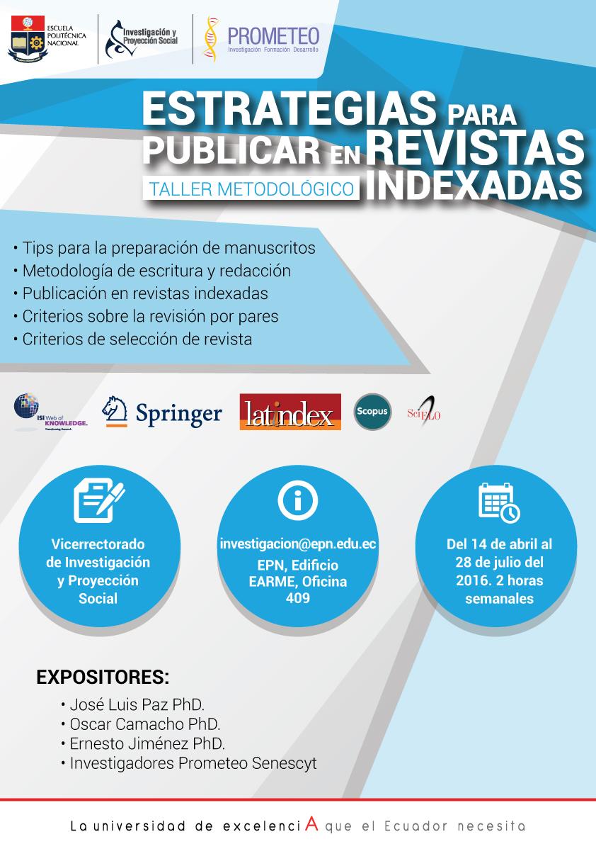 afiche_revistas_indexadas_dips (2)