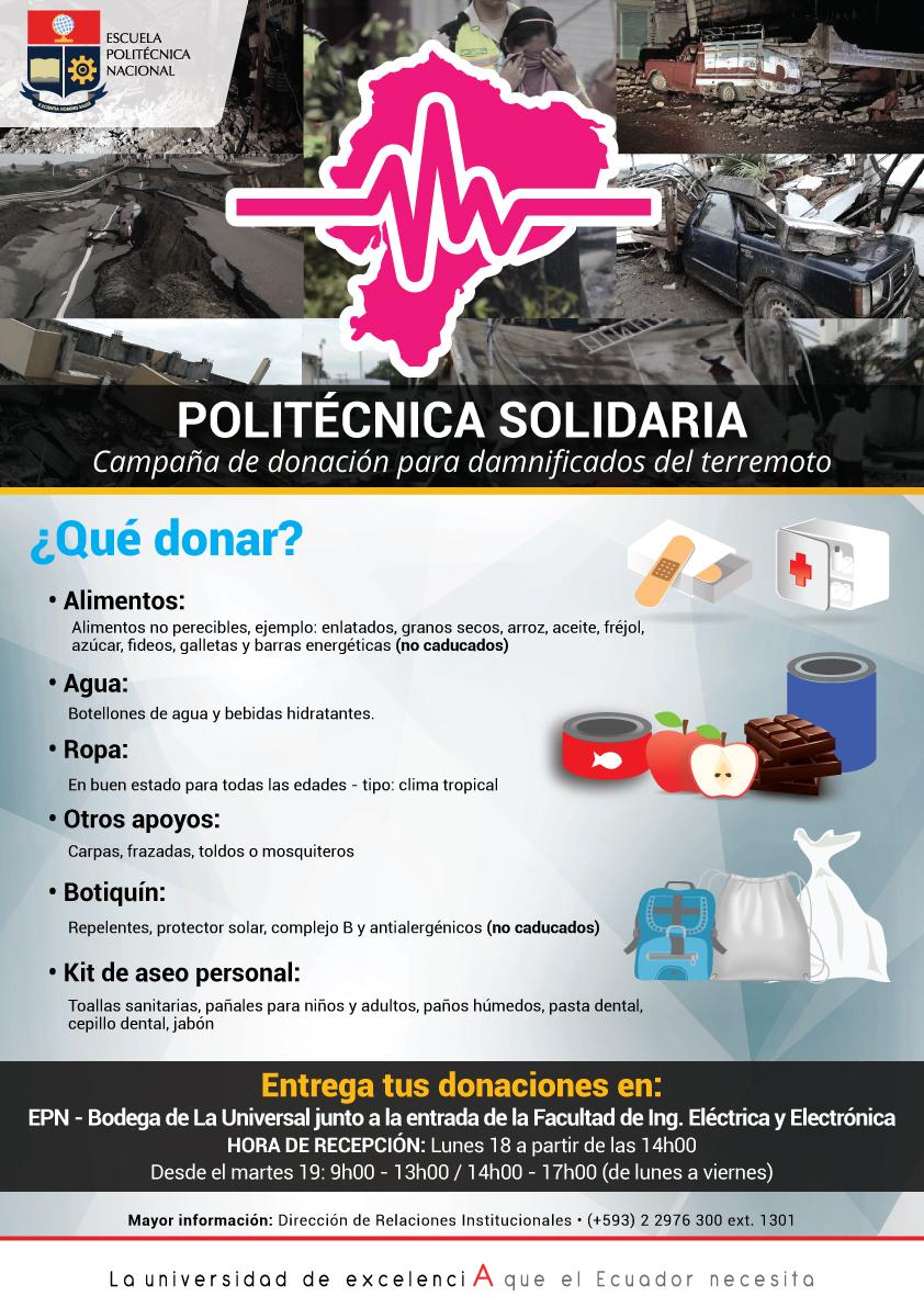 afiche_terremoto