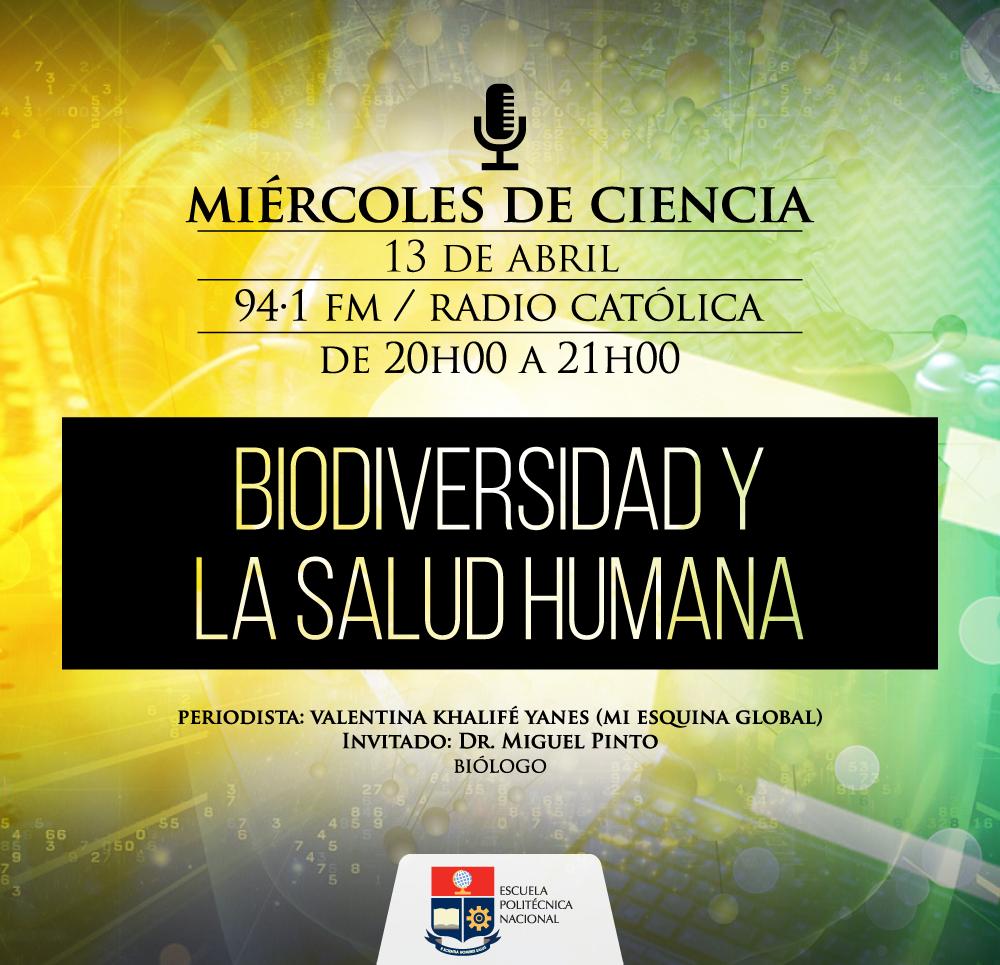 miercoles_ciencia_radio_redes9 (1)