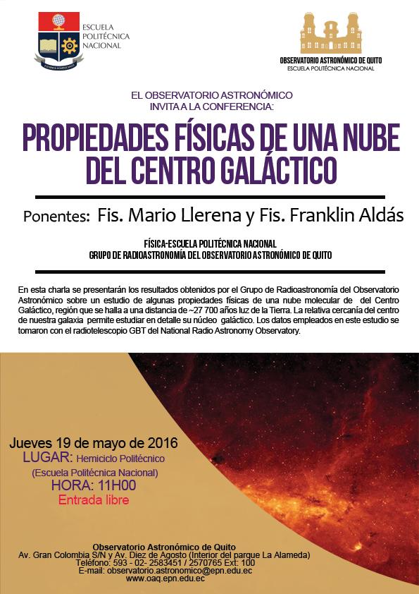 4-conferencia-Llerena