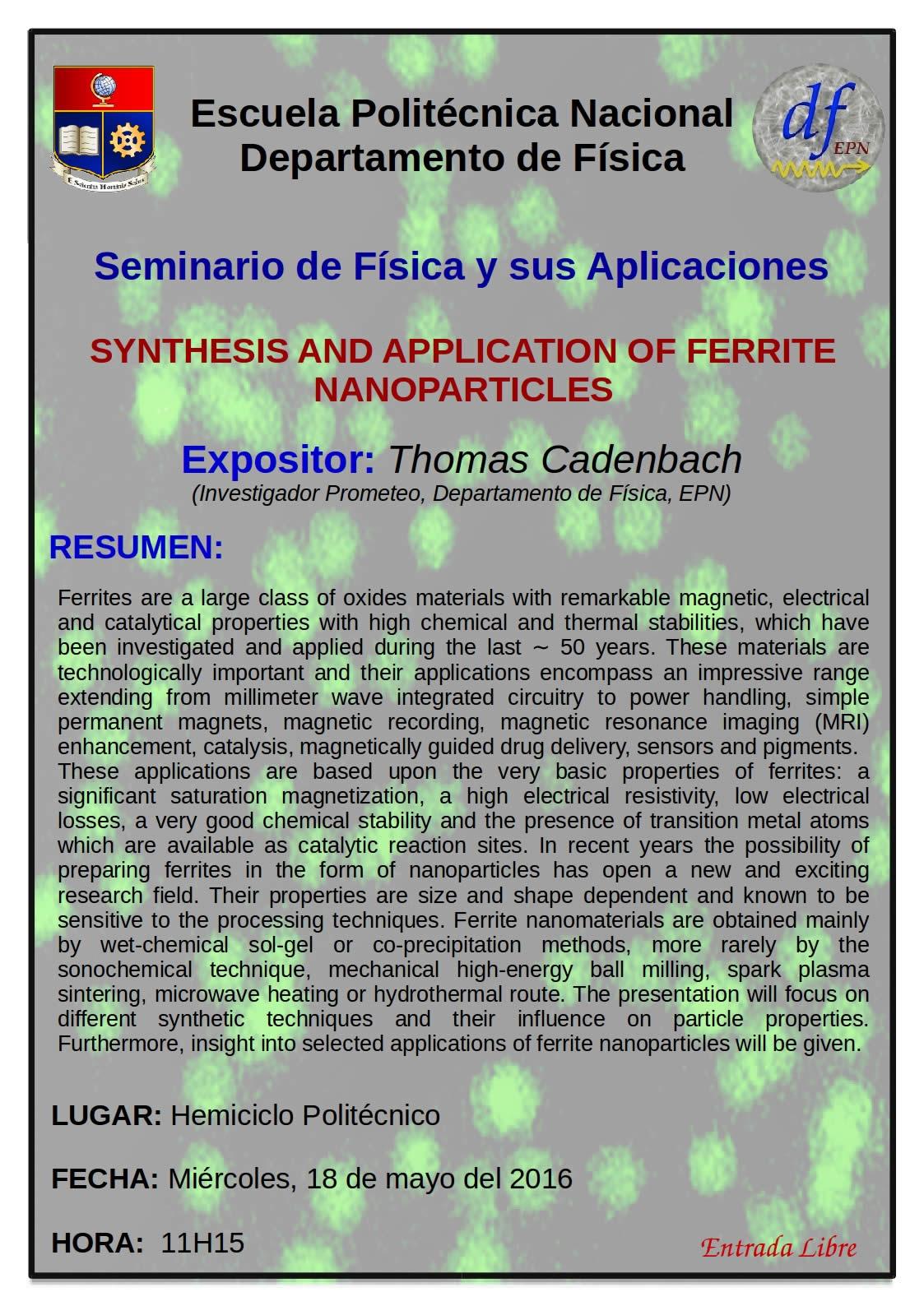 Publicidad Seminario A3 - THOMAS CADENBACH (2)