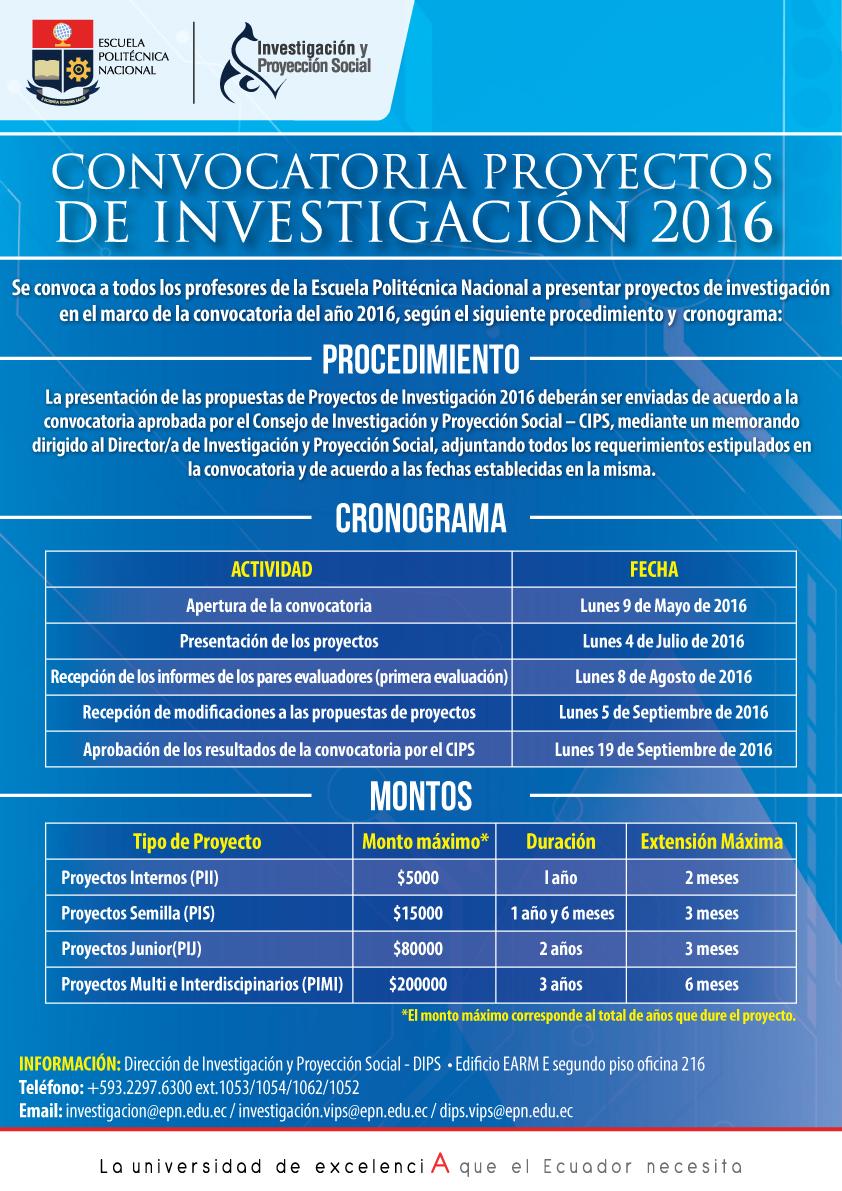 af_proyectos_investigacion_convocatoria
