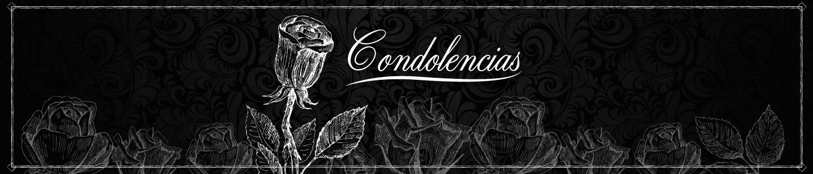 banner_condolencias