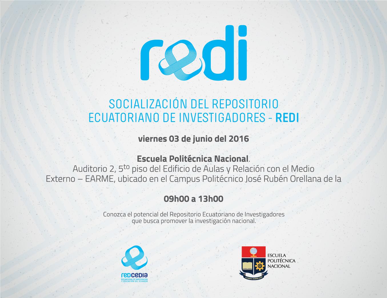 invitacion_REDI_edit (1)