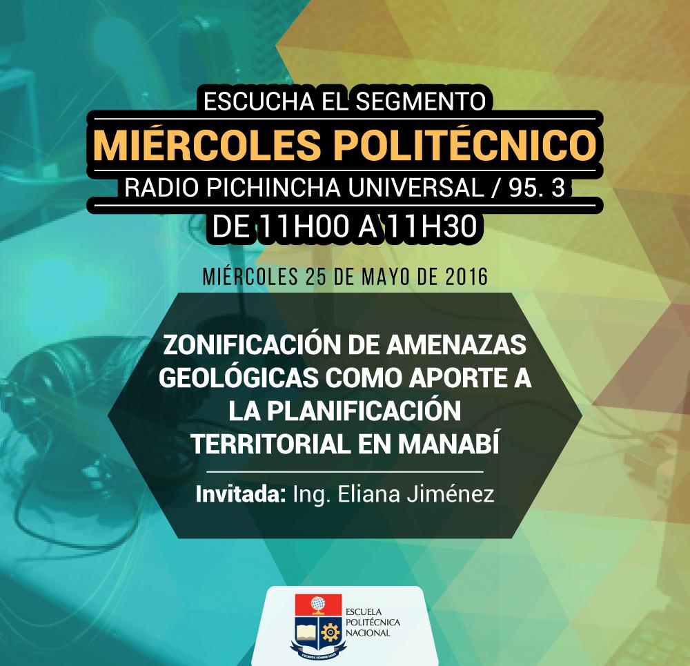 redes_miercoles_politecnico5 (3)