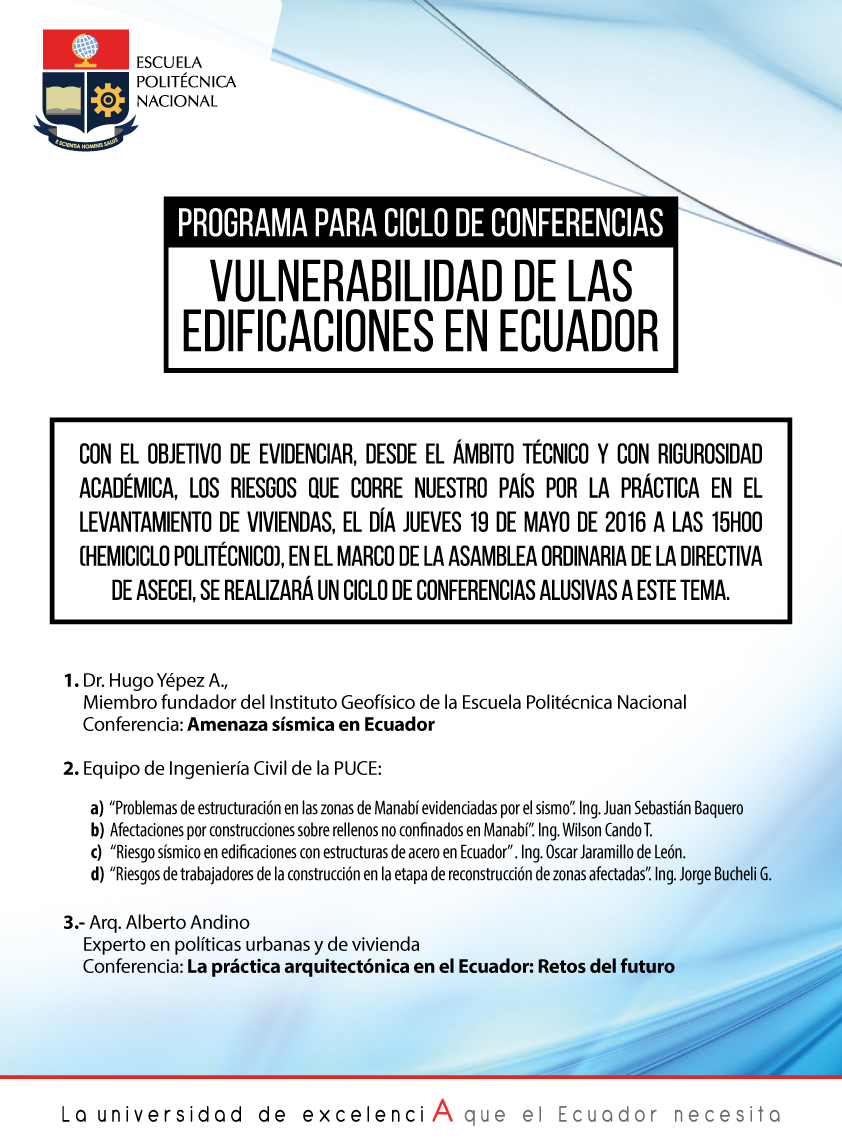 web_conferencias-estructuras (1)
