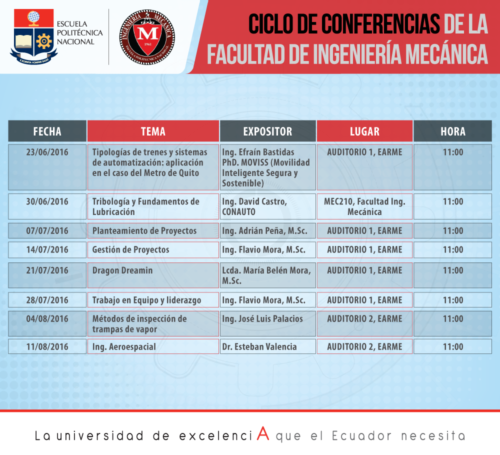 web_ciclo_conferencias_mecanica