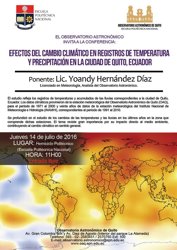 7-Conferencia-Hernandez (3)