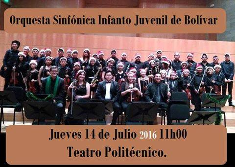 JUEVES CULTURAL 14 DE JULIO