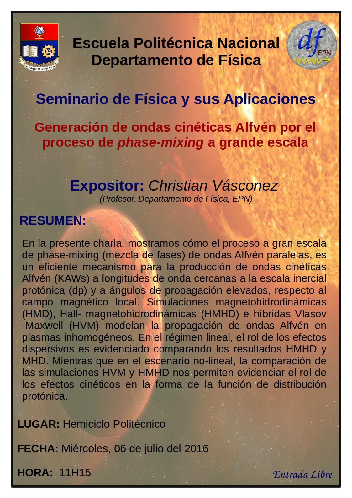 Publicidad Seminario A3 - CHRISTIAN VASCONEZ (1)