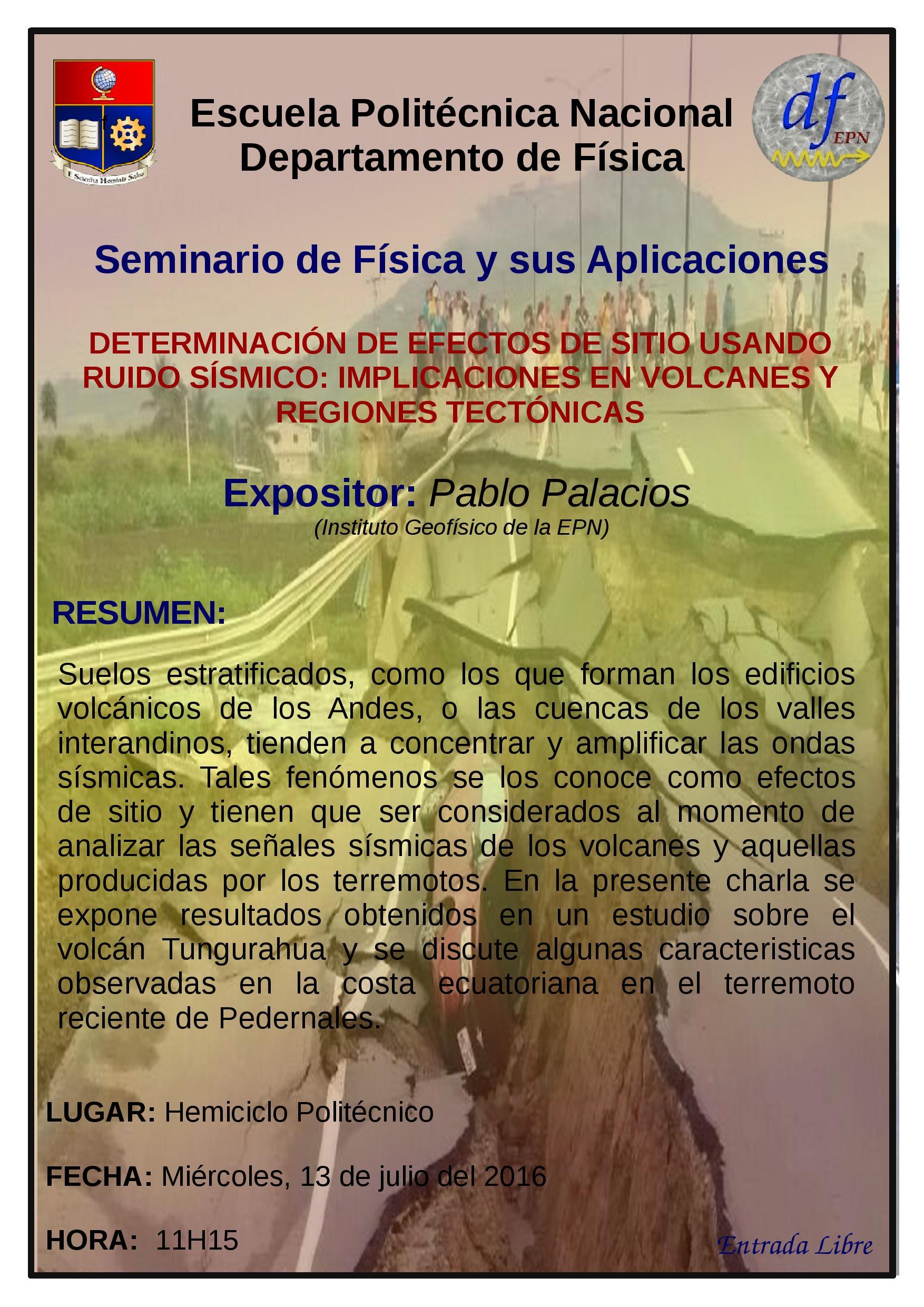 Publicidad Seminario A3 - PABLO PALACIOS-page-001 (2)