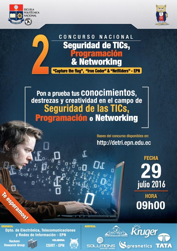 af_concurso_programacion_tics