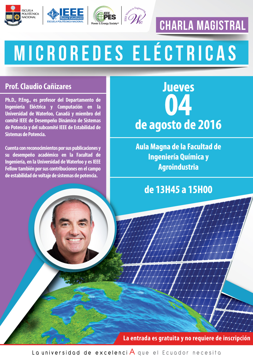 af_microredes_electricas_1