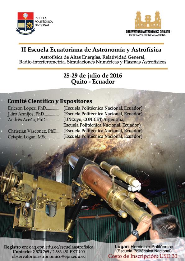 afiche-II-escuela-de-astronomia (1)