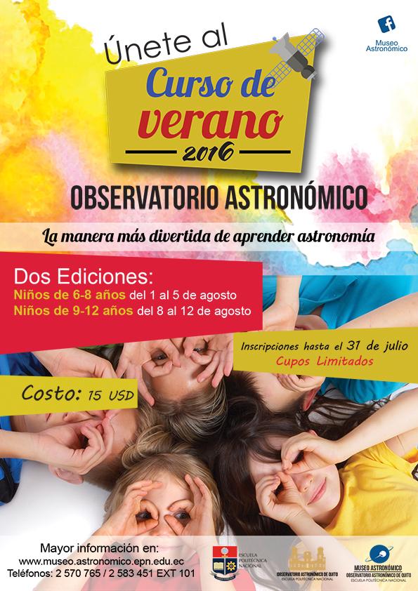 curso-de-verano-2016 (1)