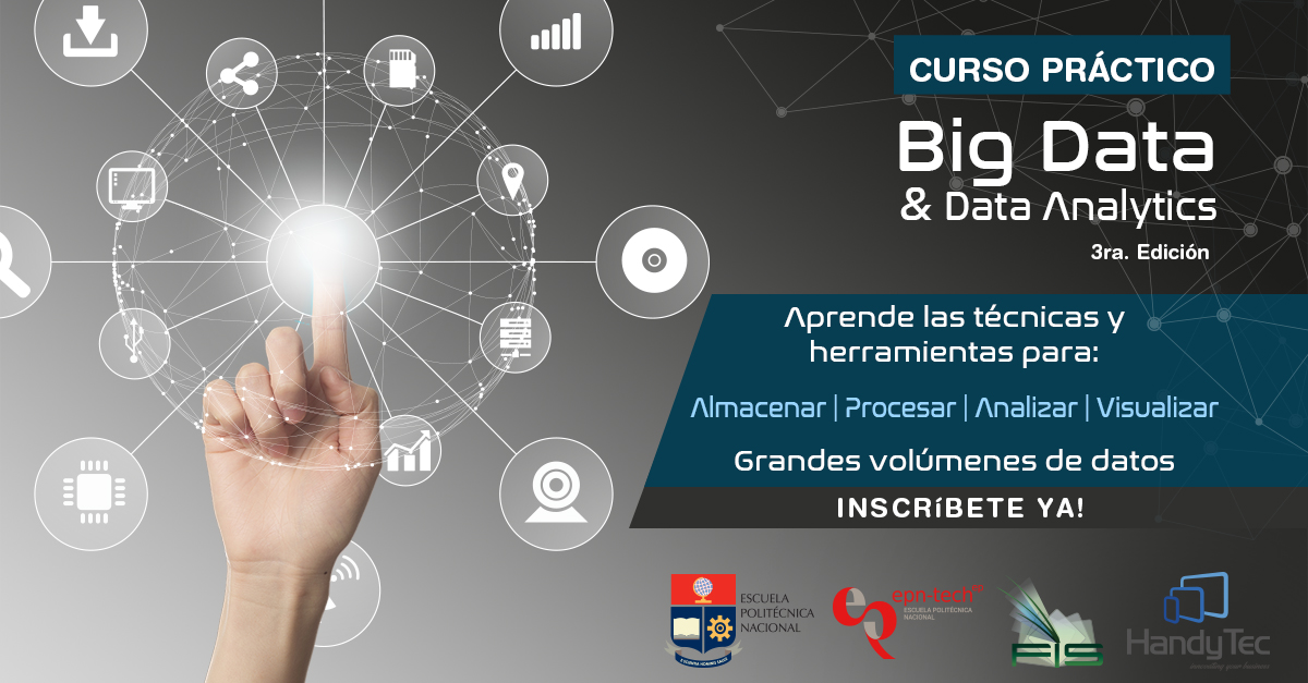 Publicacion curso Big Data (2)