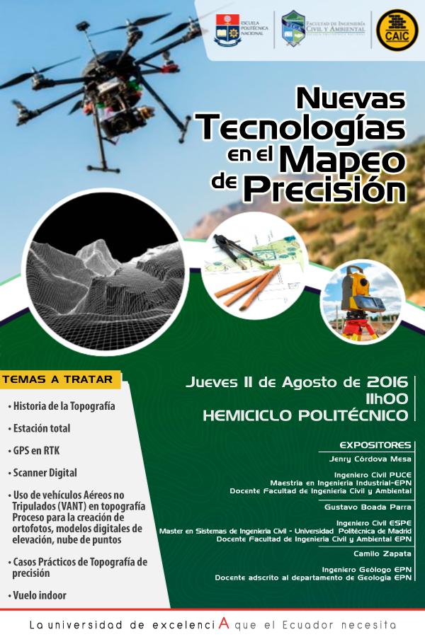 af_mapeo_tecnologias