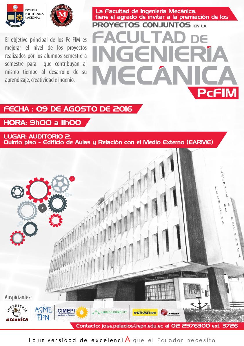 af_proyectos_conjuntos_mecanica (5)
