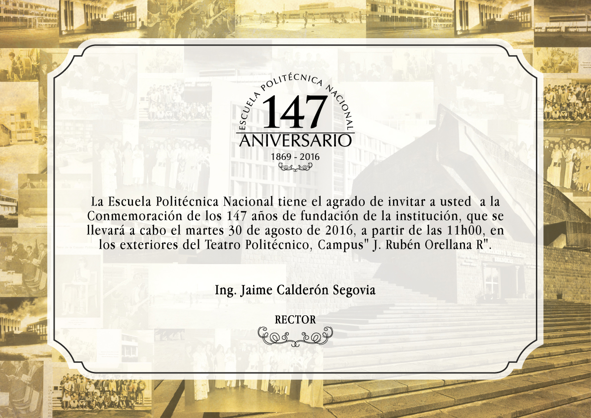 invitacion_147_anios_2_1 (5)