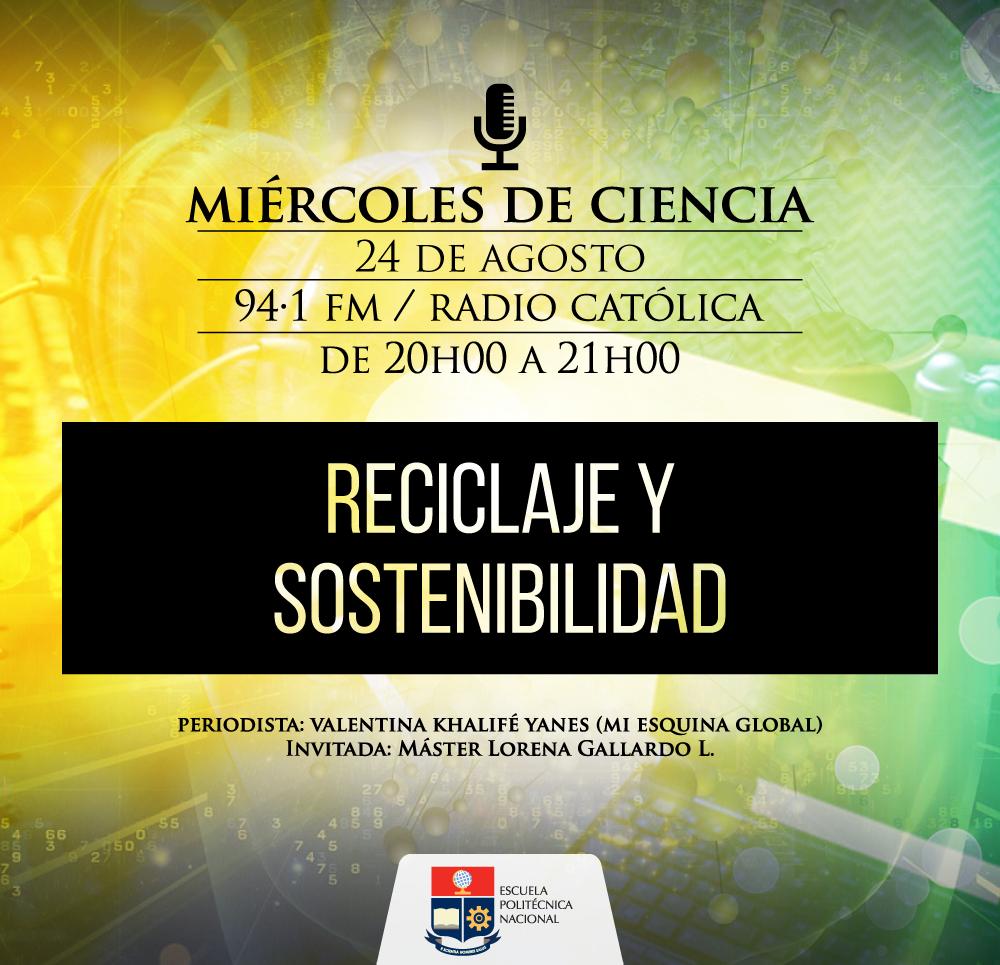 miercoles_ciencia_radio_redes17 (1)