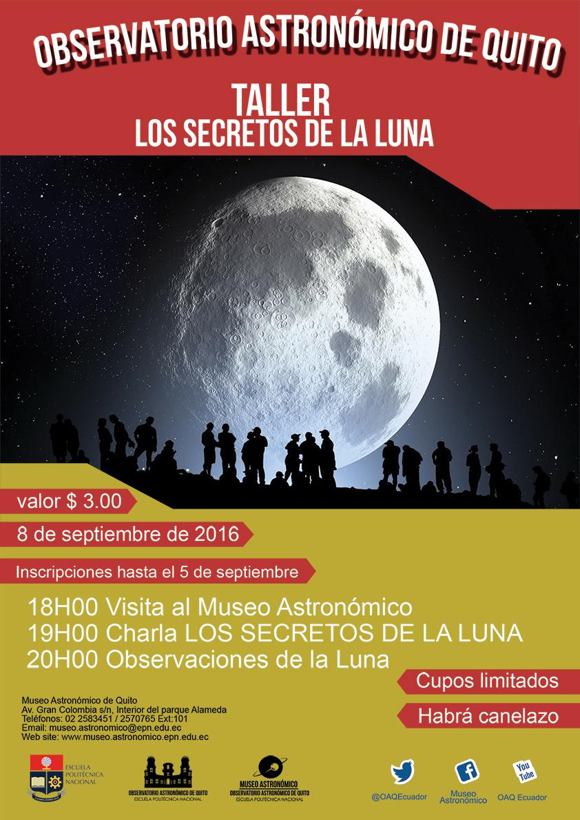 taller-secretos-de-la-luna72 (1)