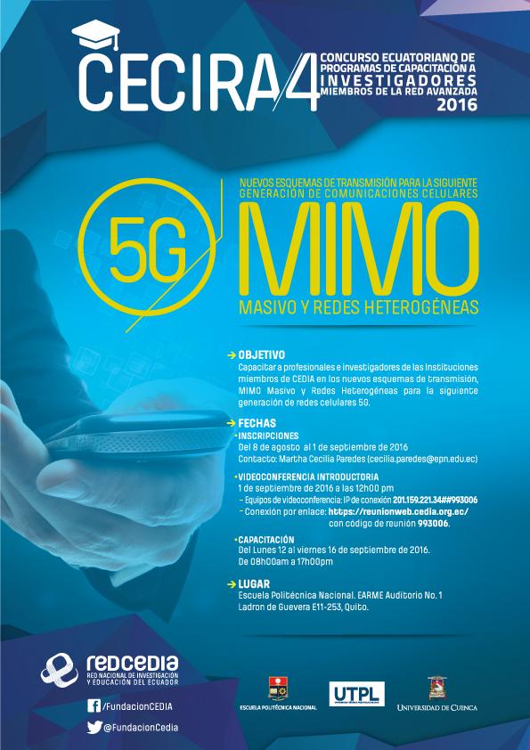 cecira-iv_5g-mimo_imp