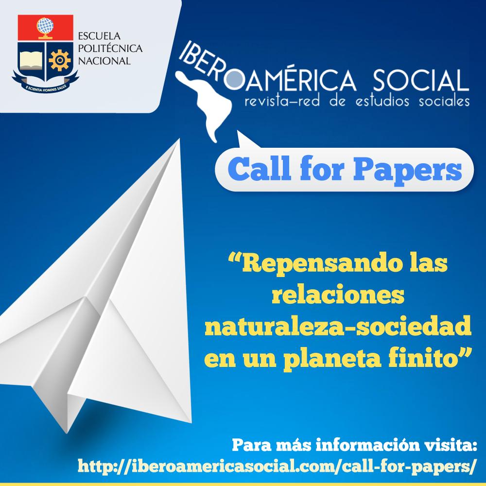 af_iberoamerica_call_papers-1