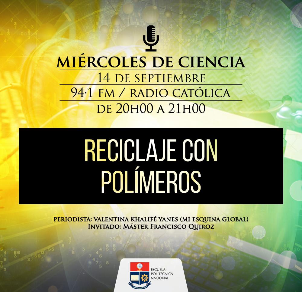 miercoles_ciencia_radio_redes20