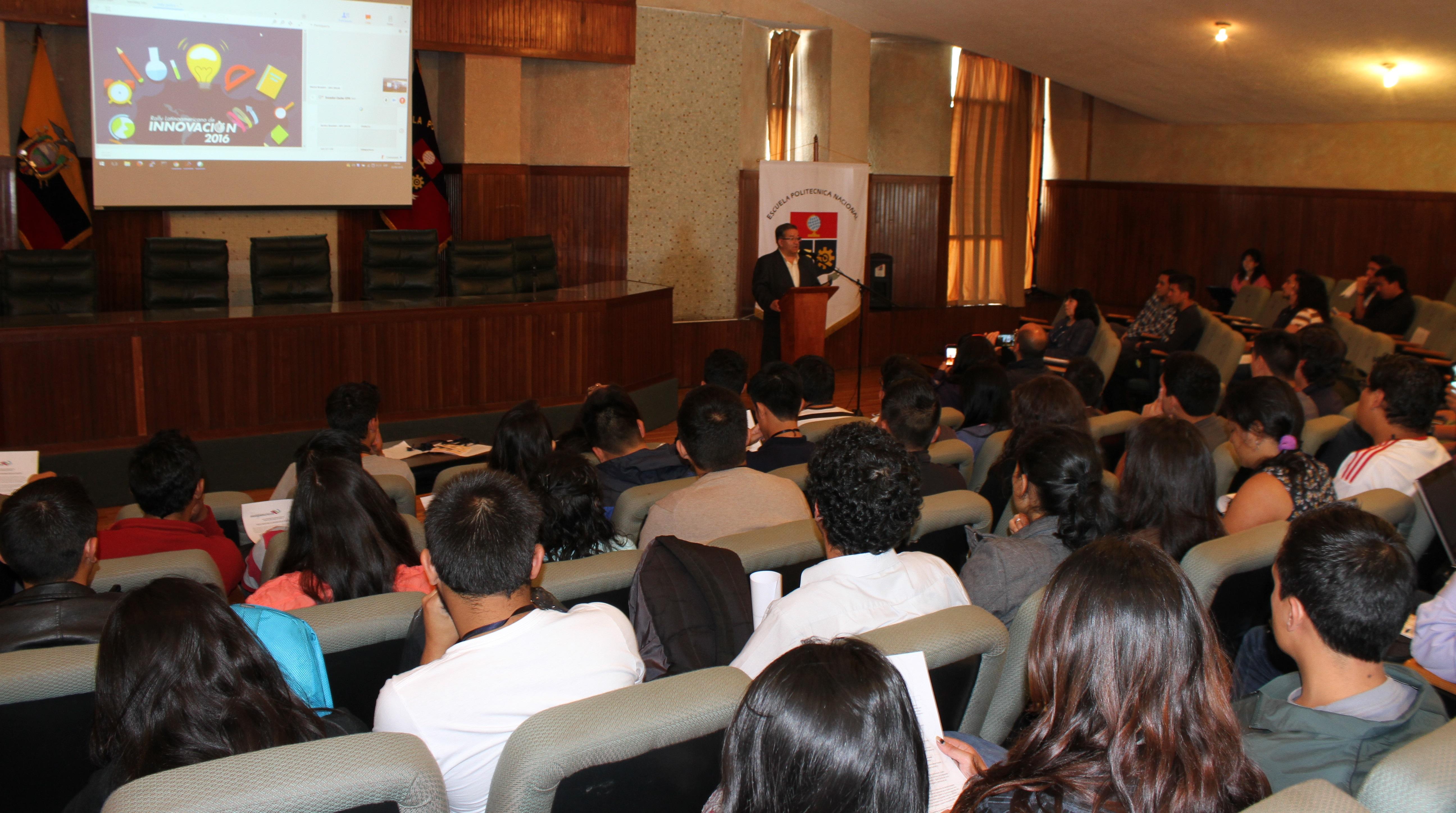 rally-latinoamericano-innovacion-epn-asecei-asibei-2