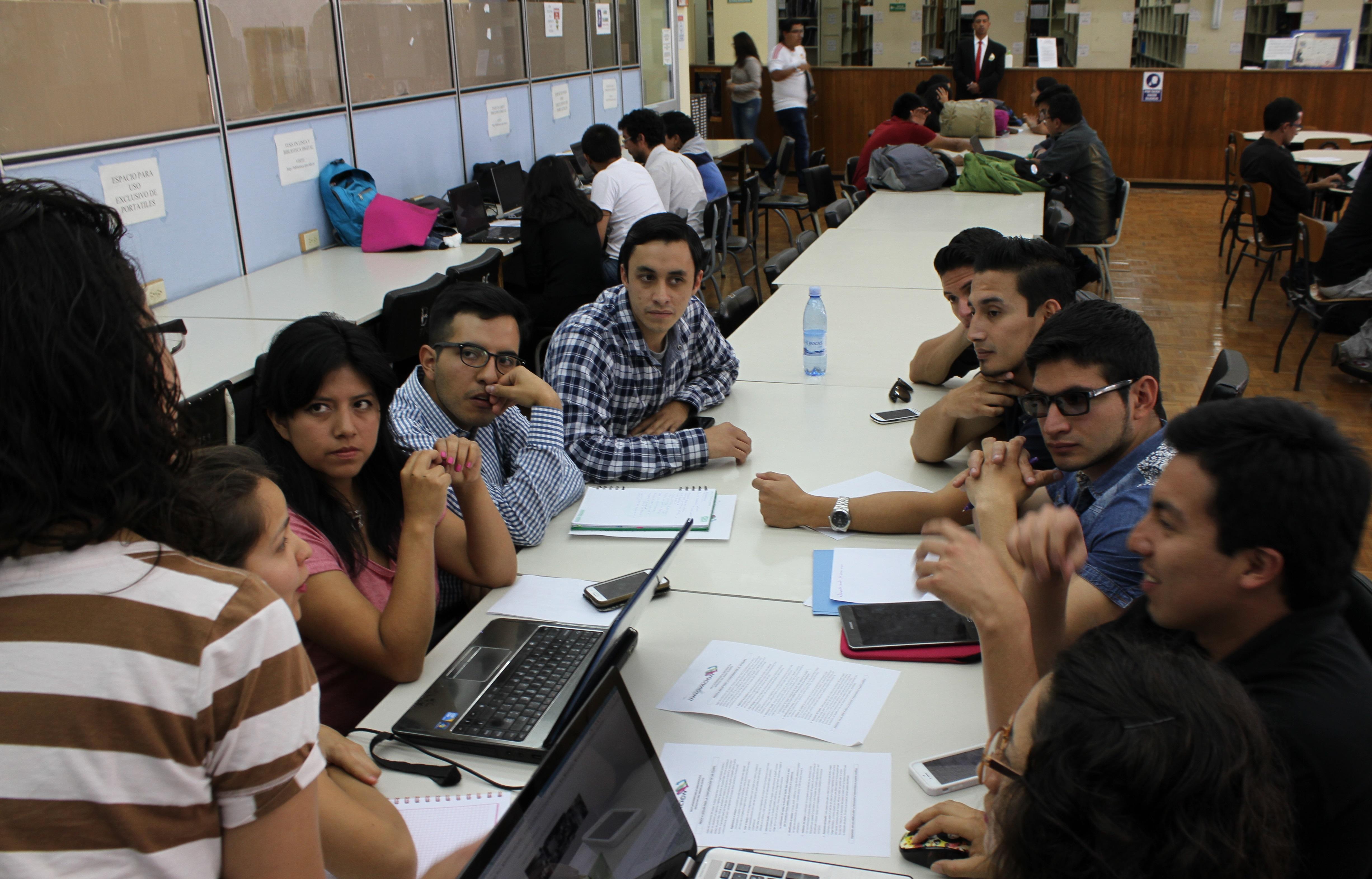 rally-latinoamericano-innovacion-epn-asecei-asibei-3