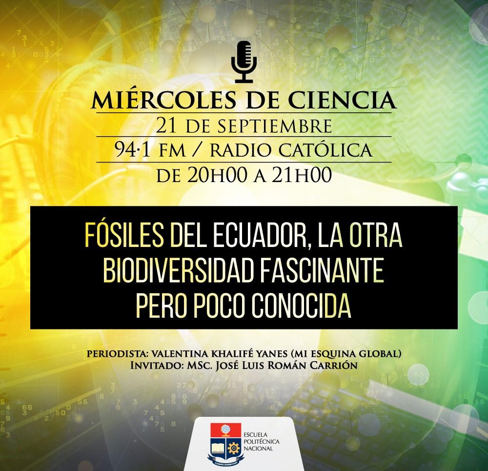 thumbnail_miercoles_ciencia_radio_redes21