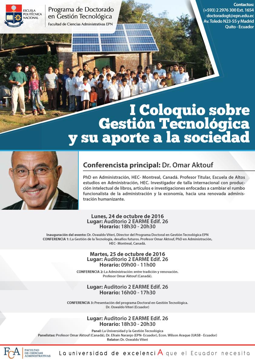 af_coloquio_fca