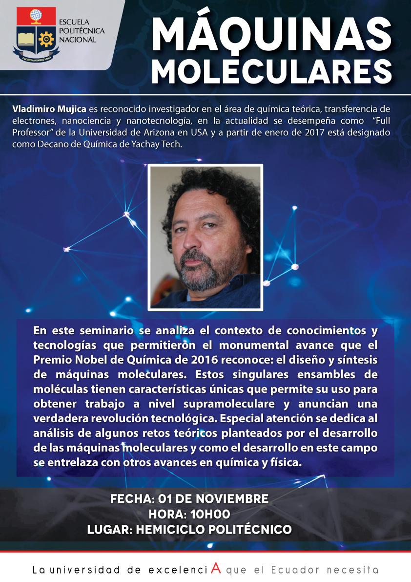 af_maquinas_moleculares