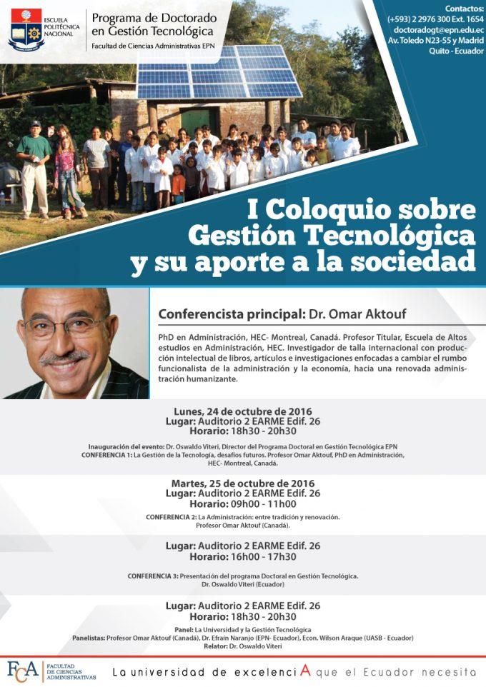 coloquio-aktouf-final