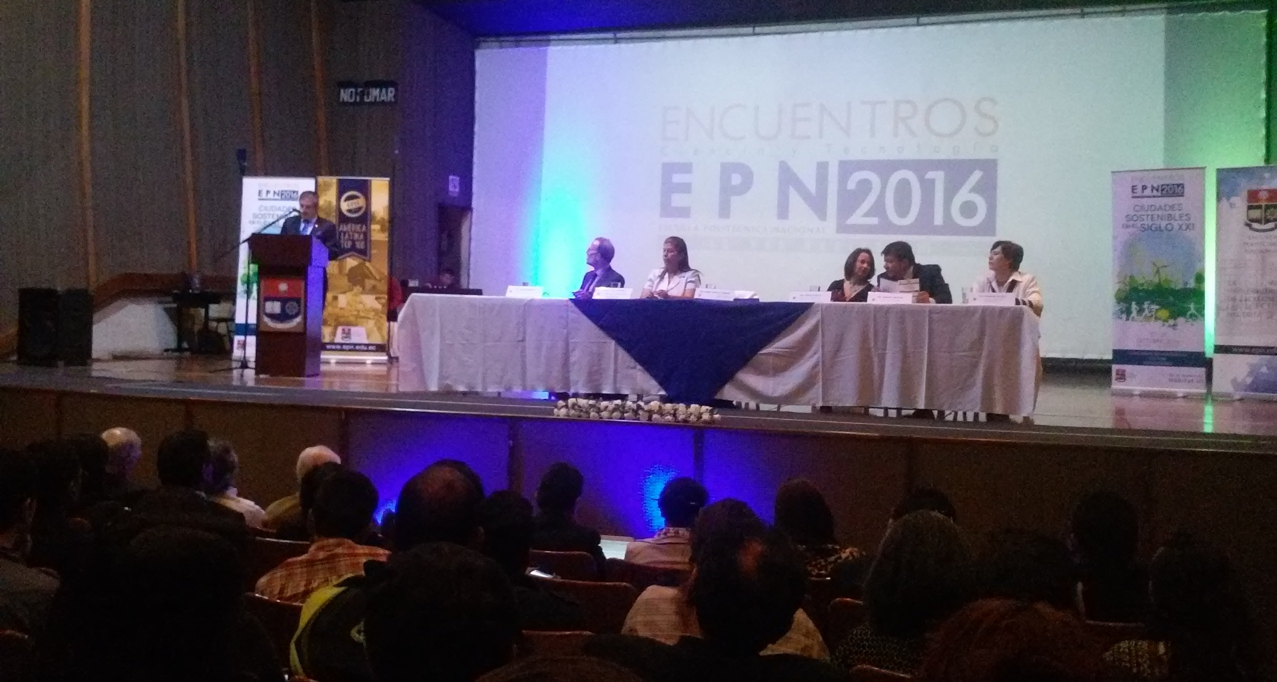 encuentros-epn-2016-inauguracion