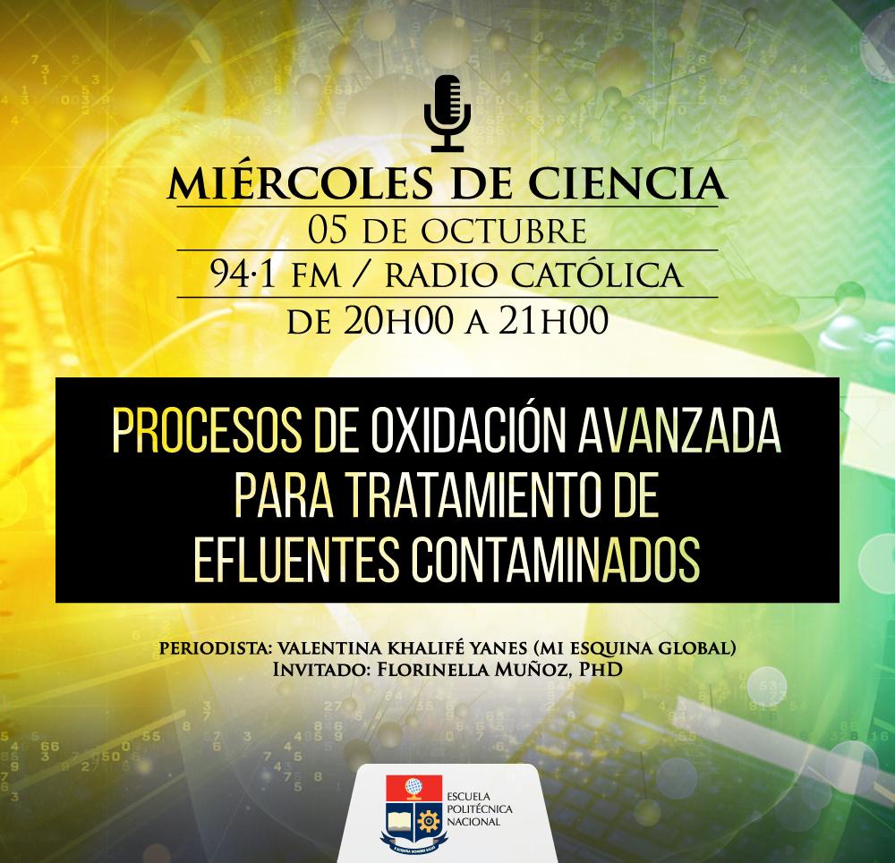 miercoles_ciencia_radio_redes23