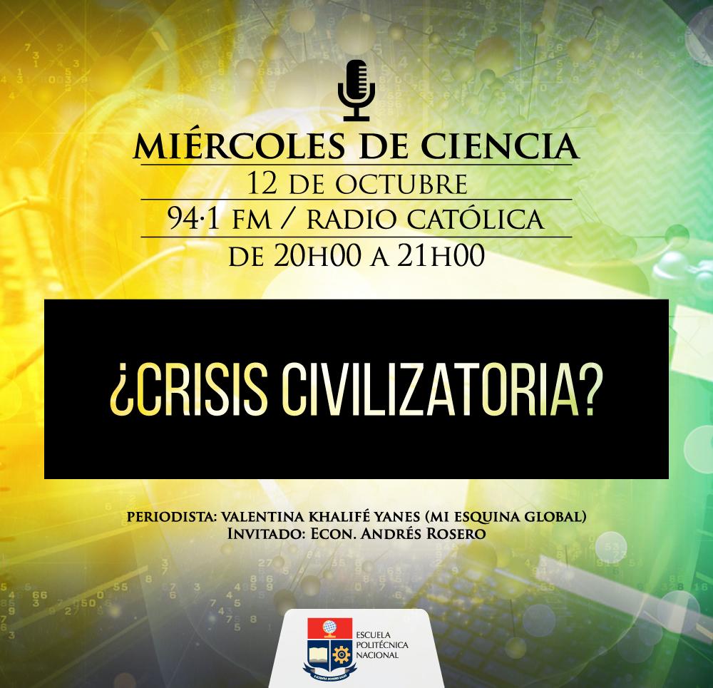 miercoles_ciencia_radio_redes24