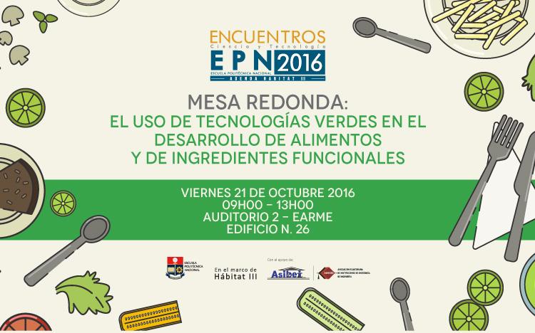 pop_up_mesa_redonda_comida