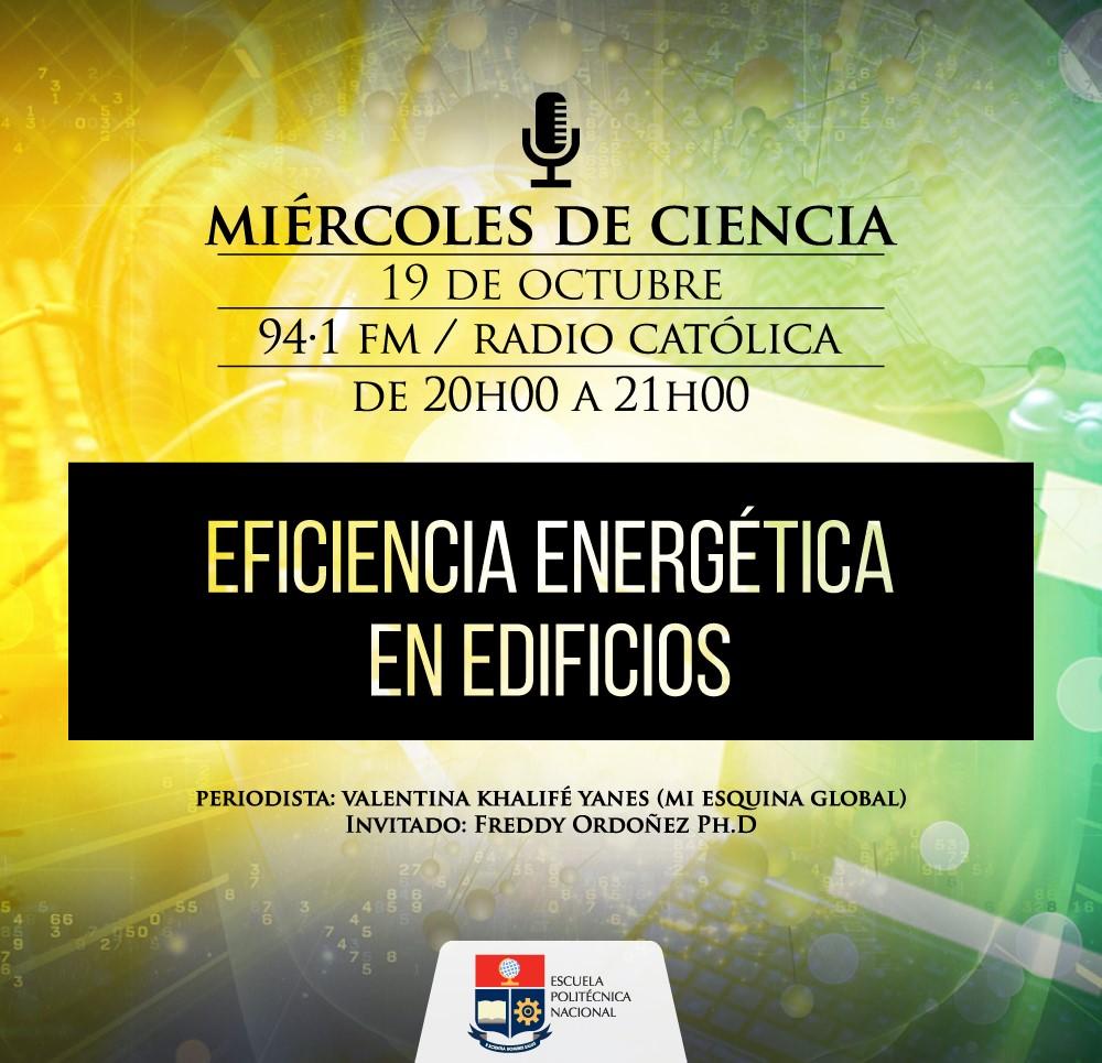 thumbnail_miercoles_ciencia_radio_redes25