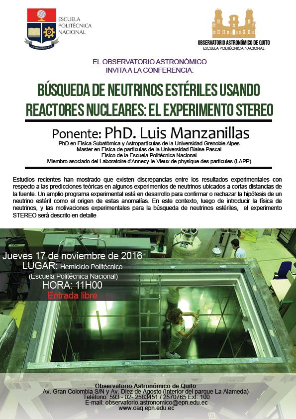 9-conferencia-manzanillas-2