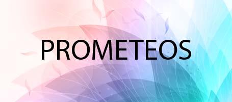 prometeos-01