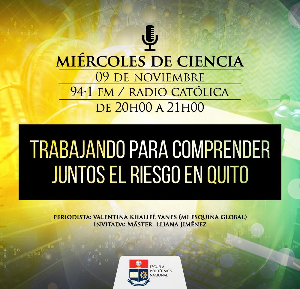 miercoles_ciencia_radio_redes27