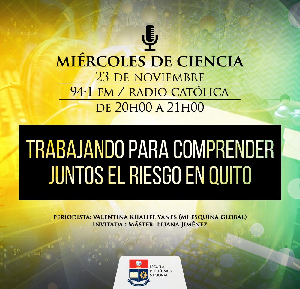 miercoles_ciencia_radio_redes29