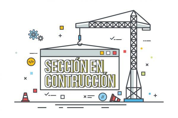 pag_en_construccion