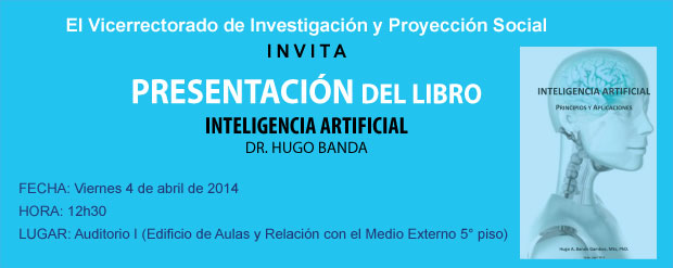 Banner-Inteligencia-Artificial
