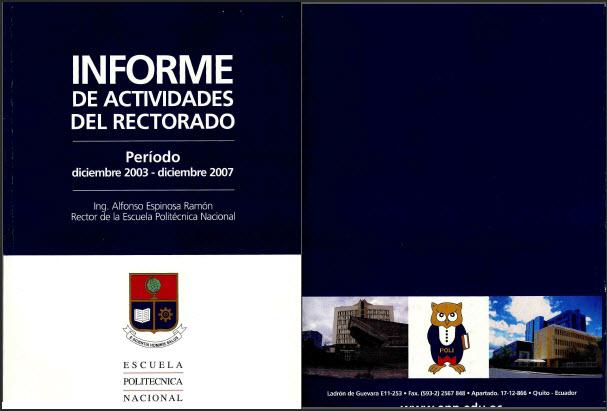 Informe_de_actividades_2003-2007_1