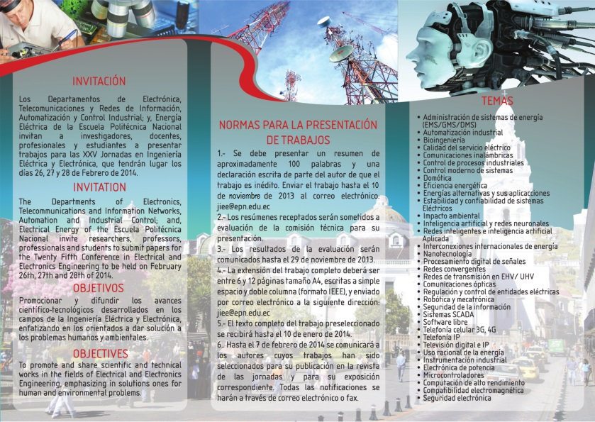 TRIPTICO JORNADAS 002