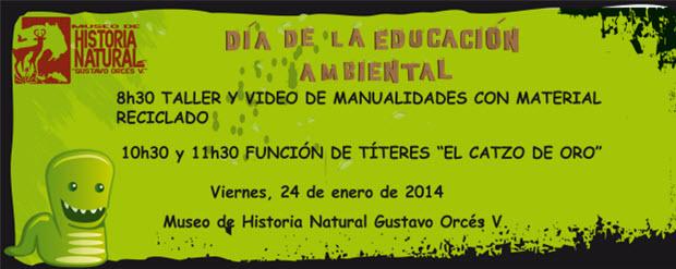 bannerEducaciónAmbiental1